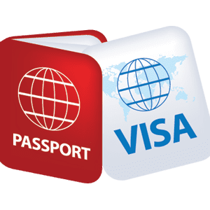 USA & Canada VISA Application Assistance in Trinidad & Tobago and the Caribbean.