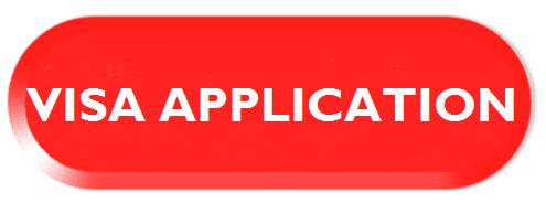 VISA APPLICATIONS: USA & Canada VISA Application Assistance - Visitors VISA, Student VISA, In-Transit VISA & Business VISA Service