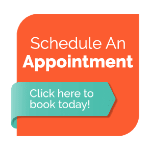 Schedule a VISA Application Assistance Appointment - Canada & US VISA Appointment Assistance Consultation